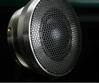 Kable zasilające 25mm  Wzmak u Dimension Element - ostatni post przez Marti Sound