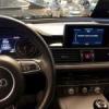 Audi A6 C7 LIFT Avant  - budowa car-audio - ostatni post przez SoundManSE
