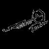 Ural tt 12 - ostatni post przez carbon500