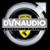 Zestaw głośników Dynaudio + pierścienie + maskownice + słupki Volvo - ostatni post przez Kirlok