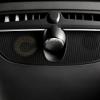 Eclipse CD8445e - full komplet ,Clarion HX-D2 + zmieniarka DCZ625 po optyku, proAudio 3way: Brax, Andrian audio, zwrotnice,iva w502 - ostatni post przez robert0102