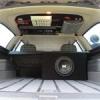 Alpine IVA-w200Ri - ostatni post przez Ziutek50